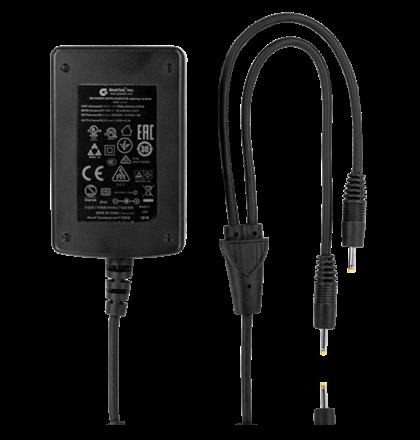 Powerbox 110/220V Netzteil