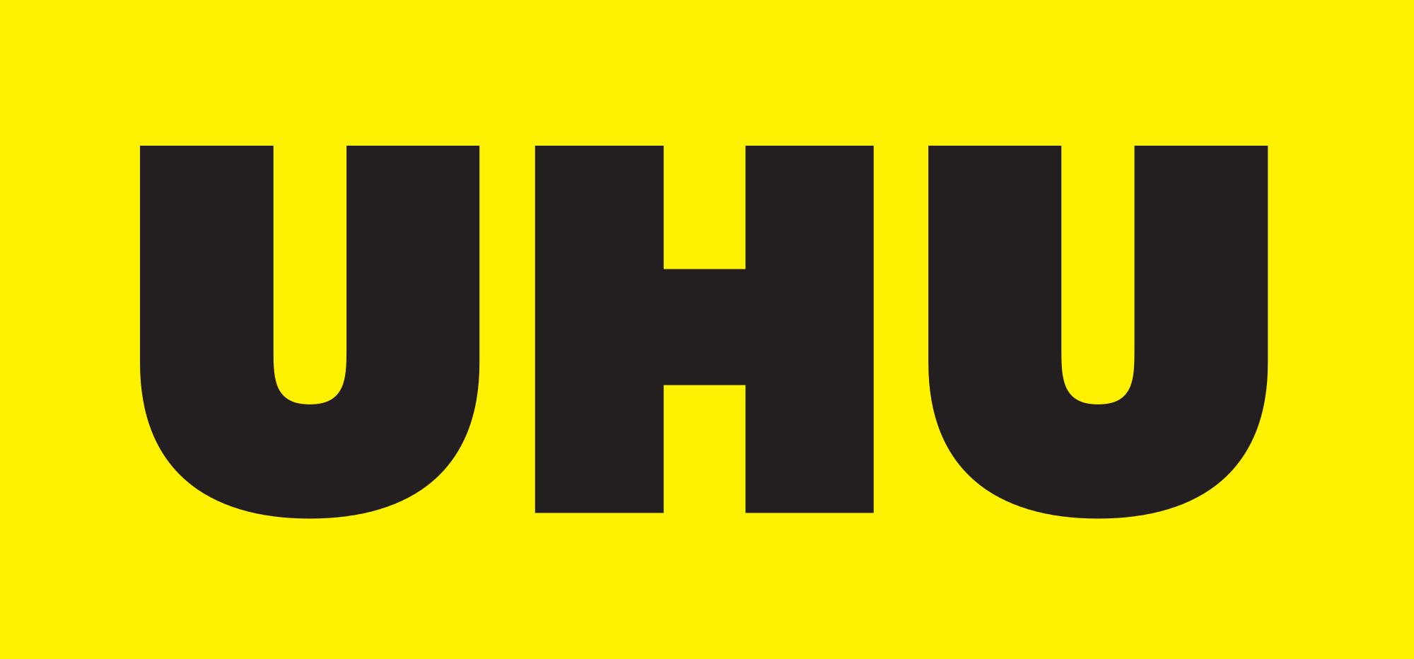 UHU Kleber